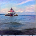 Thomas-Point-Light