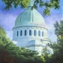 Chapel-at-the-NA