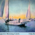 Skipjacks-morning-catch
