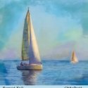 Sunset-Sail-For-Prints
